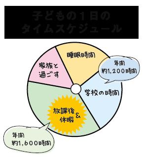 diff_image03