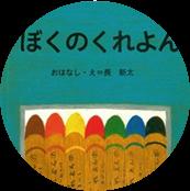 img_book_07